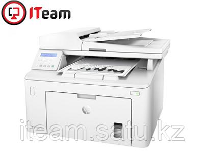 МФУ HP LaserJet Pro M130fn (A4)