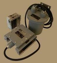 Сигнализатор прохождения внутритрубных объектов акустический СПРА-4-1Д