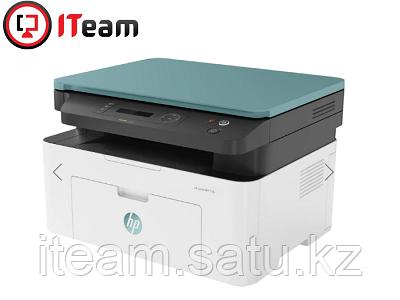 МФУ HP LaserJet 135r (A4)