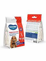 Подгузники для животных PETMIL WC DOGGIES размер L, 3 штуки