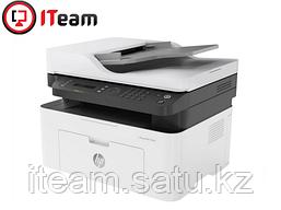 МФУ HP LaserJet 137fnw (A4)