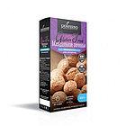 Смесь для выпечки Миндальное печенье Polezzno, 200 гр