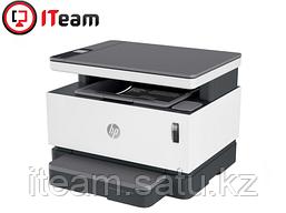 МФУ HP Neverstop Laser 1200n (A4)