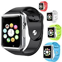 Умные часы Smart Watch T55