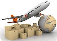 Перевозки груза Россия-Казахстан авиатранспортом от 5 кг.