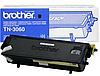 Картридж Brother TN-3060, для Brother HL-5140/5150D 6,7k