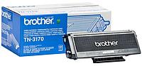 Картридж Brother TN-3170, для Brother HL-5240, 7к