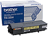 Картридж Brother TN-3230, для Brother HL-5340/5350, 3,0к