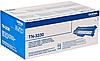 Картридж Brother TN-3330, для Brother HL-5440/5450, DCP-8250, 3,0к