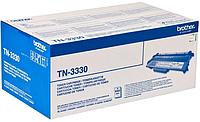 Картридж Brother TN-3330, для Brother HL-5440/5450, DCP-8250, 3,0к, фото 1