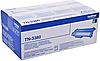 Картридж Brother TN-3380, для Brother HL-5440/5450, DCP-8250, MFC-8950, 8,0к