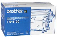 Картридж Brother TN-4100, для HL-6050, 7,5к