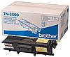 Картридж Brother TN-5500, для HL-7050, 12k