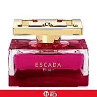 Тестер Escada Especially W 75