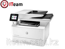 МФУ HP LaserJet Pro M428dw (A4)