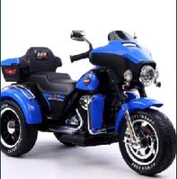 Детский Мотоцикл Harley Davidson 5288