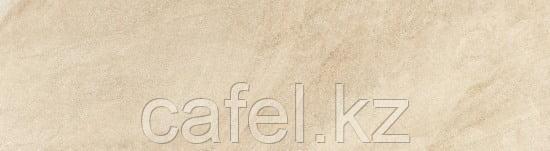 Плитка 25х75 Sahara | Сахара бежевый
