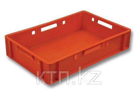 Ящик для мясной продукции Е-1