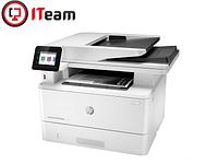 МФУ HP LaserJet Pro M428fdn (A4)