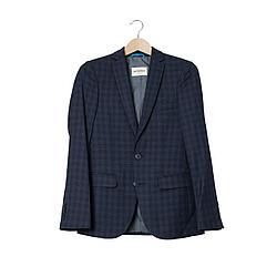 Montego Мужской пиджак  2000000345468