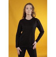 Термобелье - женская  рубашка Comfort Mid - Weight  ХХS