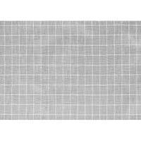 Световой фильтр Rosco 3064 1/4 s.g.cloth 3.55x3,55m-12'x12'