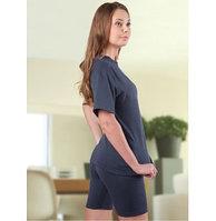 Термобелье - женские шорты Comfort  Mid - Weight  ХS