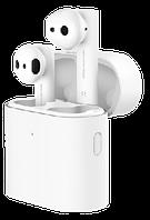 Наушники Xiaomi Air 2, фото 1