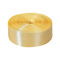 Упаковочная лента АТЛАС 5 см
