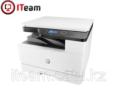 МФУ HP LaserJet M436n (A3)