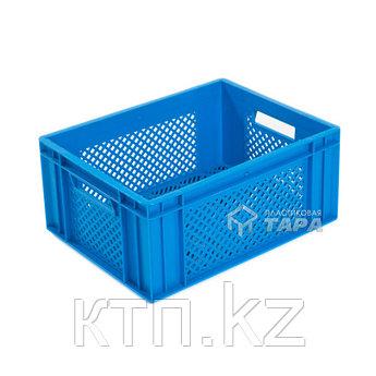 Ящик для прессованных дрожжей, грибов