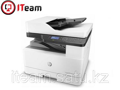 МФУ HP LaserJet M436nda (A3)