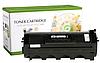 Картридж Lexmark  S502  ДУБЛИКАТ для MS310dn MS410dn MS510dn