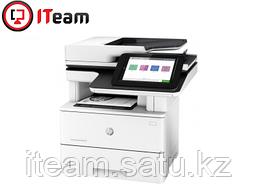 МФУ HP LaserJet Ent M528dn (A4)