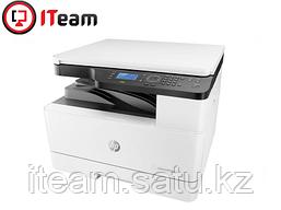 МФУ HP LaserJet M433a (A3)