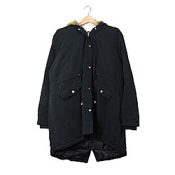 B&YOU Женская куртка 2000000344218