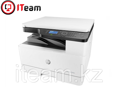 МФУ HP LaserJet M436dn (A3)