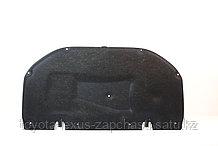 Обшивка капота Toyota Camry 70