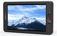 Накамерный суперяркий 3000nit HDR LCD монитор  SWIT CM-S75F