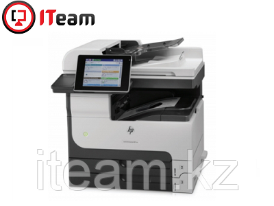 МФУ HP LaserJet Ent 700 M725dn (A3)