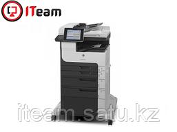 МФУ HP LaserJet Ent 700 M725f (A3)