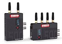 Система беспроводной передачи видео SWIT FLOW500, фото 1