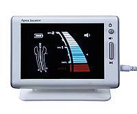 Апекслокатор цифровой. Apex locator Профессиональный аппарат для определения длины корневого канала зуба