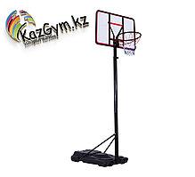 Баскетбольная стойка M026-2