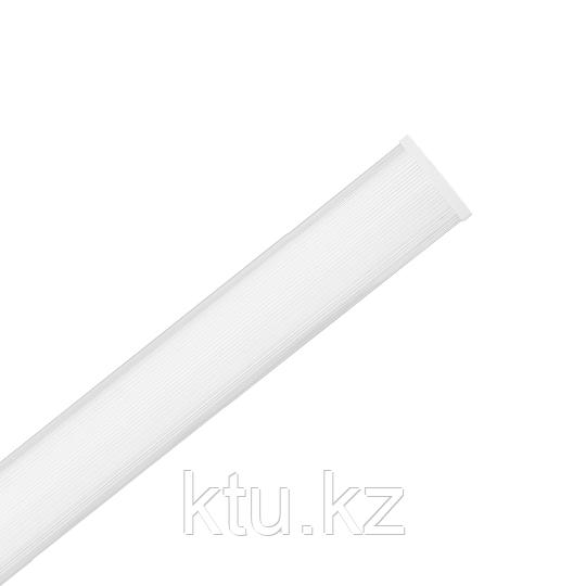 LED ДПО BOX  2х9W 640x150x65 IP20 MEGALIGHT (6)