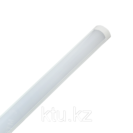 LED ДПО SPARK   9W 720Lm 302x74x23 6500K IP20 MEGALIGHT (30)