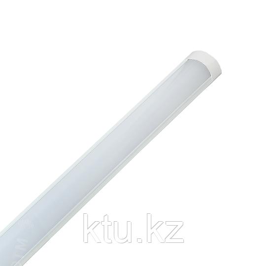 LED ДПО SPARK 36W 2700Lm 1210x74x23 6500K IP20 MEGALIGHT (30)