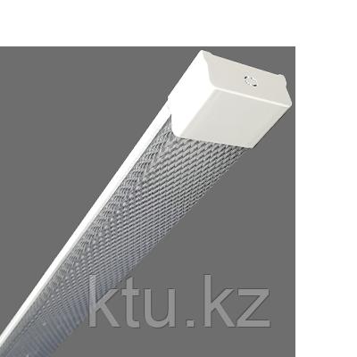 LED ДПО ICE 36W 4200Lm 900x60x25 6500K IP20 MEGALIGHT (30)