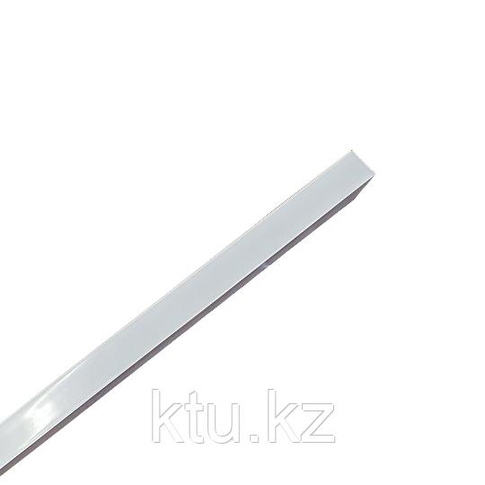 LED ДСО ZENIT 40W 3000Lm 1200х50х70 5000K IP20 MEGALIGHT (10)