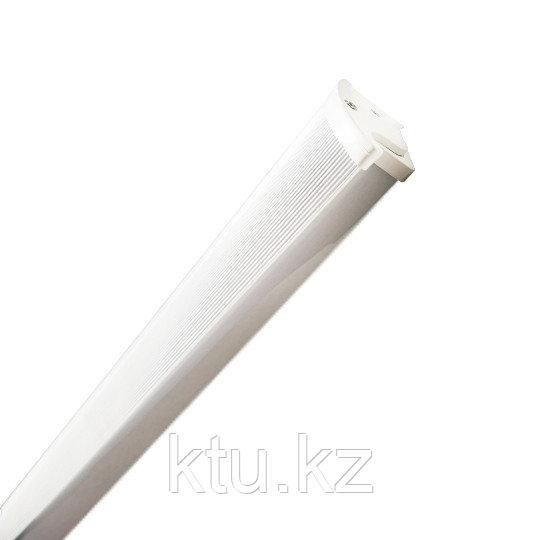 LED ДБO SKY для школьных досок 30W 2400Lm 1180х35х56 4000K IP20 MEGALIGHT (20)